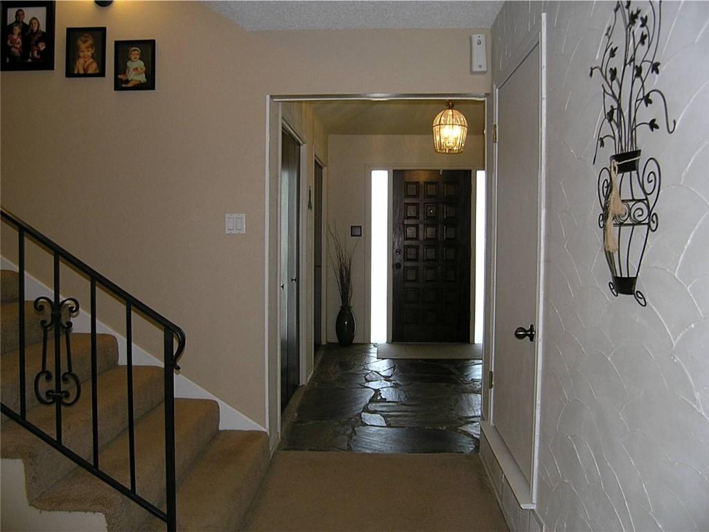 Sold Property | 1718 Autumn Lane Arlington, Texas 76012 12