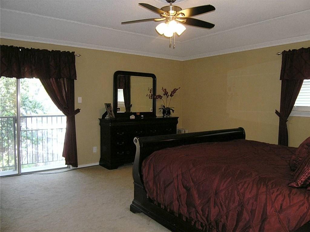 Sold Property | 1718 Autumn Lane Arlington, Texas 76012 13