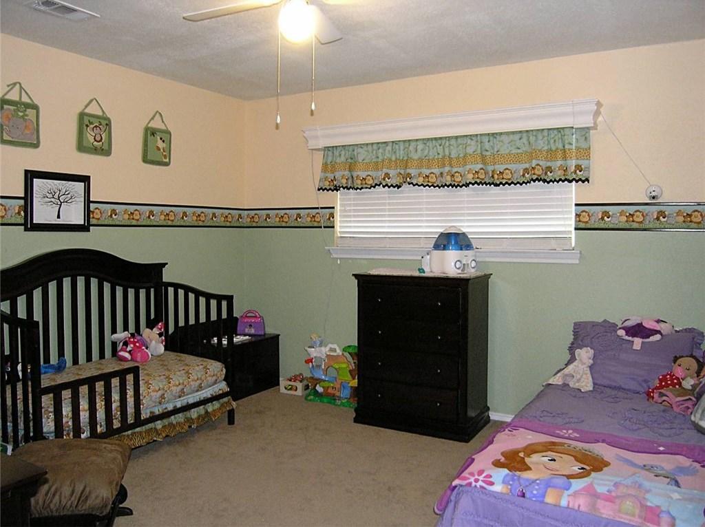 Sold Property | 1718 Autumn Lane Arlington, Texas 76012 17