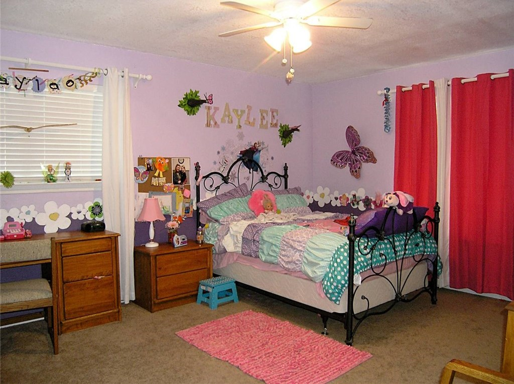Sold Property | 1718 Autumn Lane Arlington, Texas 76012 18
