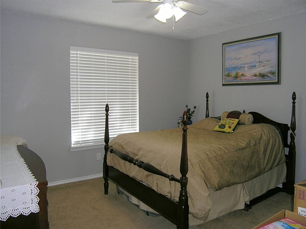 Sold Property | 1718 Autumn Lane Arlington, Texas 76012 19