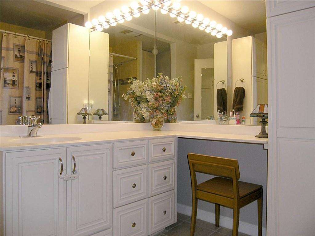 Sold Property | 1718 Autumn Lane Arlington, Texas 76012 20