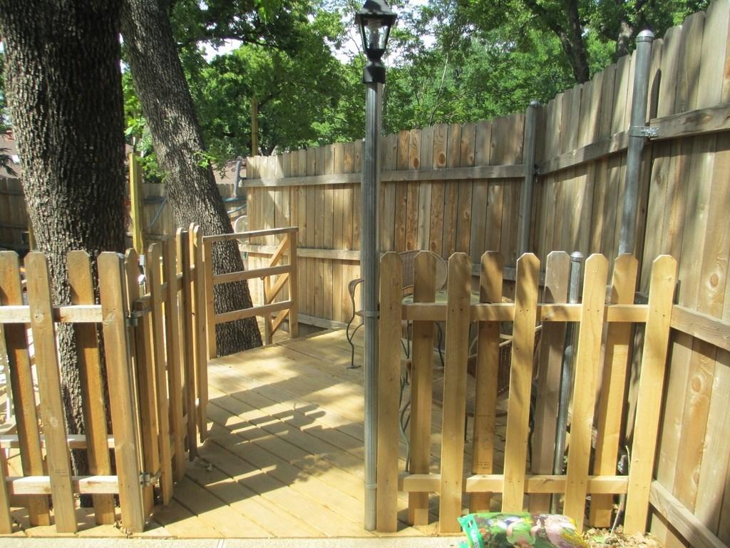 Sold Property | 1718 Autumn Lane Arlington, Texas 76012 23