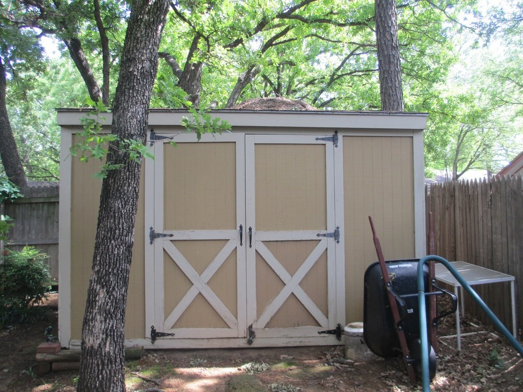 Sold Property | 1718 Autumn Lane Arlington, Texas 76012 24