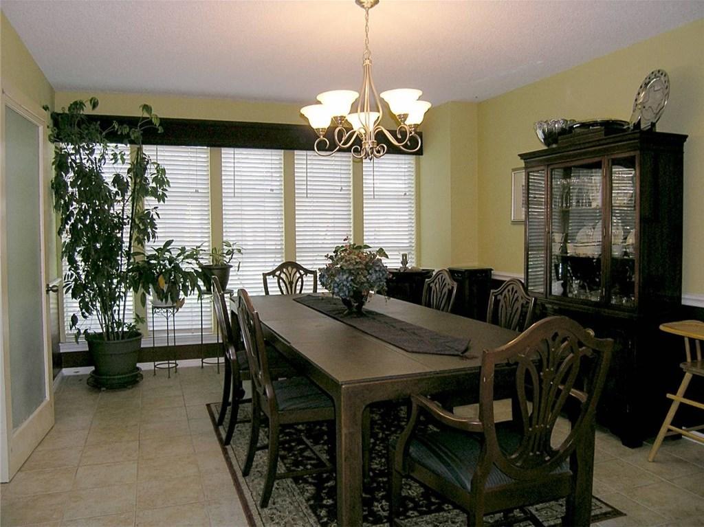 Sold Property | 1718 Autumn Lane Arlington, Texas 76012 4