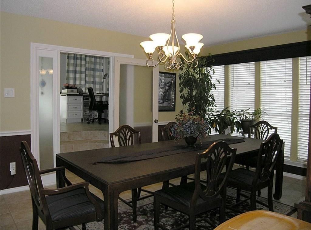 Sold Property | 1718 Autumn Lane Arlington, Texas 76012 5