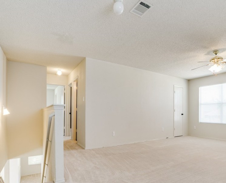 Sold Property | 8032 Colbi Lane Fort Worth, Texas 76120 14