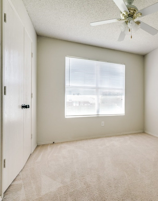 Sold Property | 8032 Colbi Lane Fort Worth, Texas 76120 15