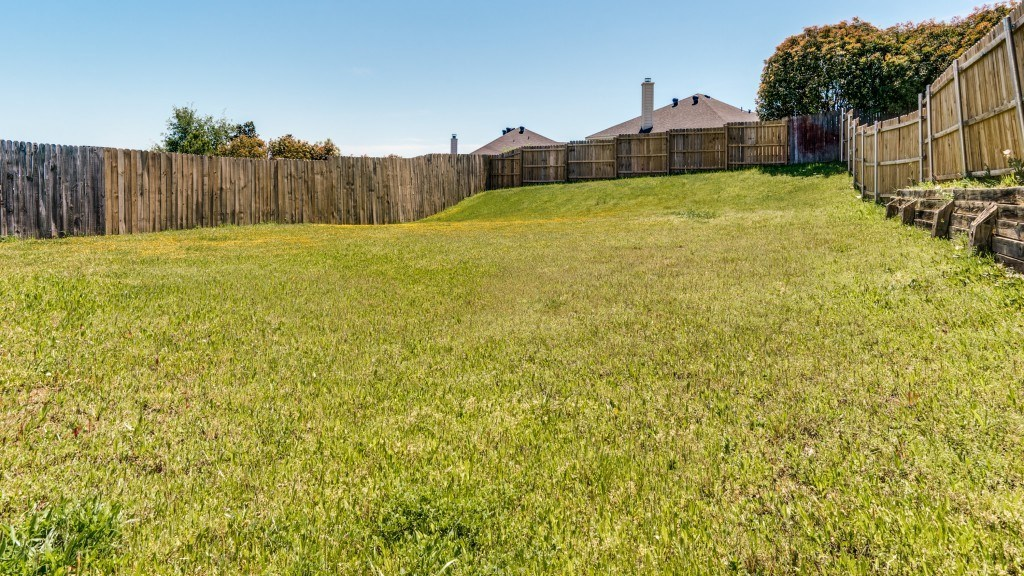 Sold Property | 8032 Colbi Lane Fort Worth, Texas 76120 20