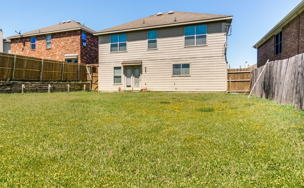 Sold Property | 8032 Colbi Lane Fort Worth, Texas 76120 21
