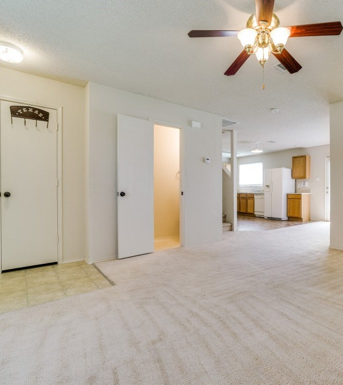 Sold Property | 8032 Colbi Lane Fort Worth, Texas 76120 5