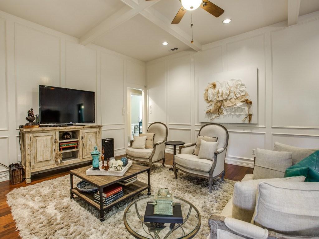 Sold Property | 2100 Stonehill Court Arlington, Texas 76012 10
