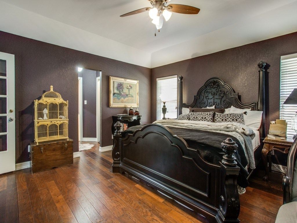 Sold Property | 2100 Stonehill Court Arlington, Texas 76012 12