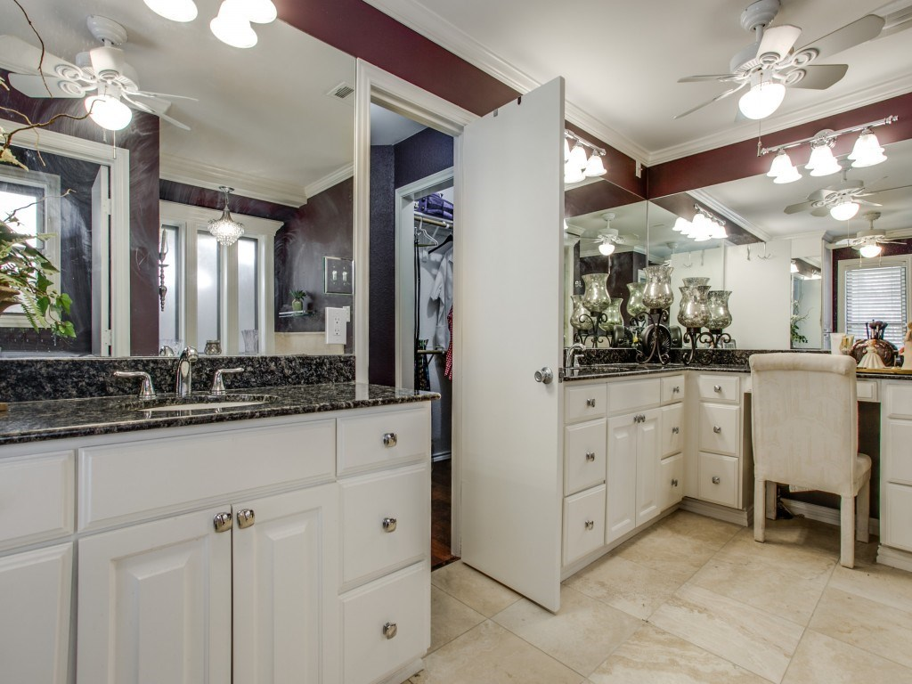 Sold Property | 2100 Stonehill Court Arlington, Texas 76012 15