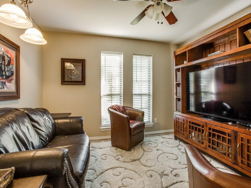 Sold Property | 2100 Stonehill Court Arlington, Texas 76012 20