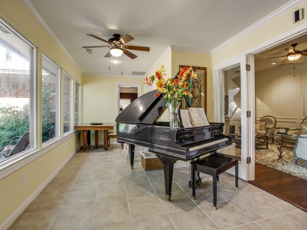 Sold Property | 2100 Stonehill Court Arlington, Texas 76012 21