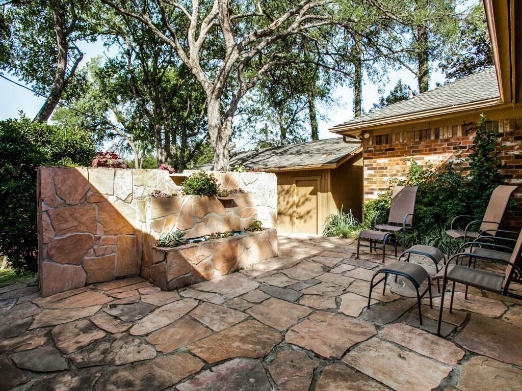 Sold Property | 2100 Stonehill Court Arlington, Texas 76012 22