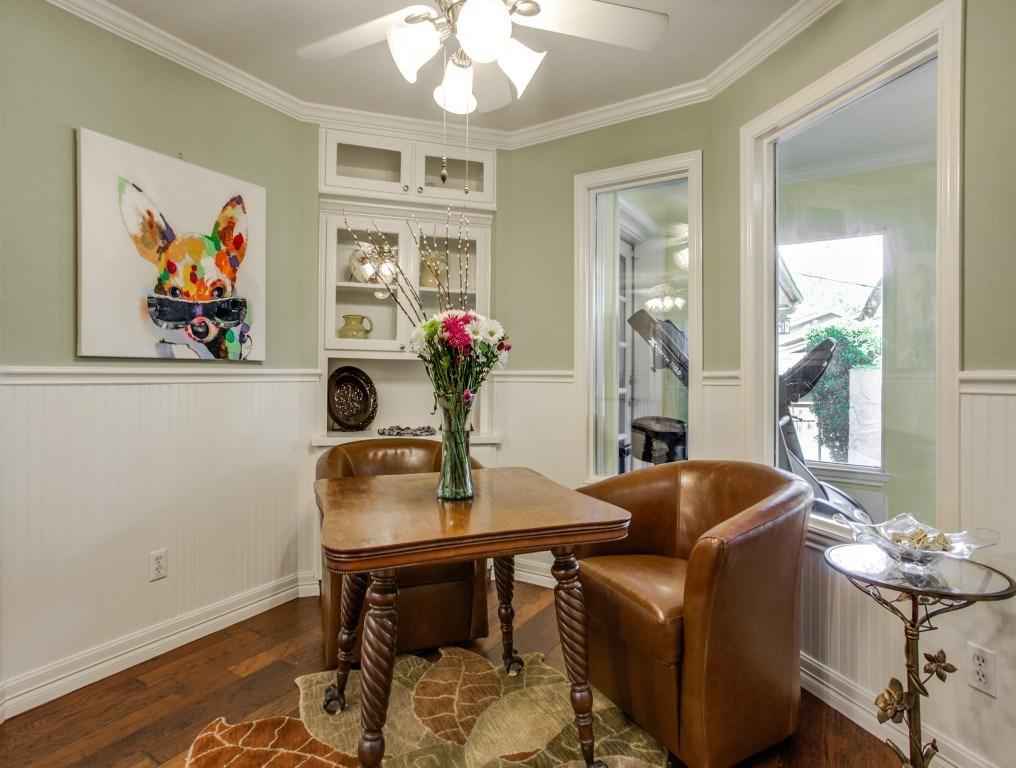 Sold Property | 2100 Stonehill Court Arlington, Texas 76012 8