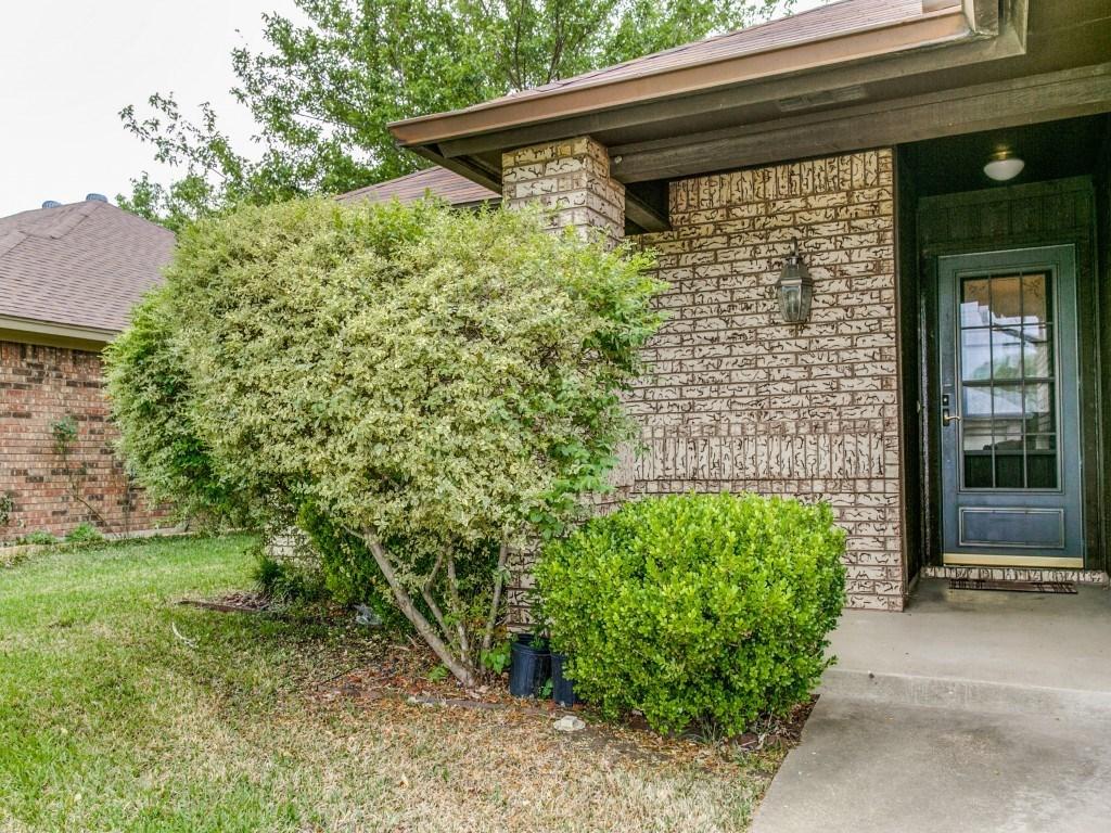 Sold Property   6304 Aires Drive Arlington, Texas 76001 1