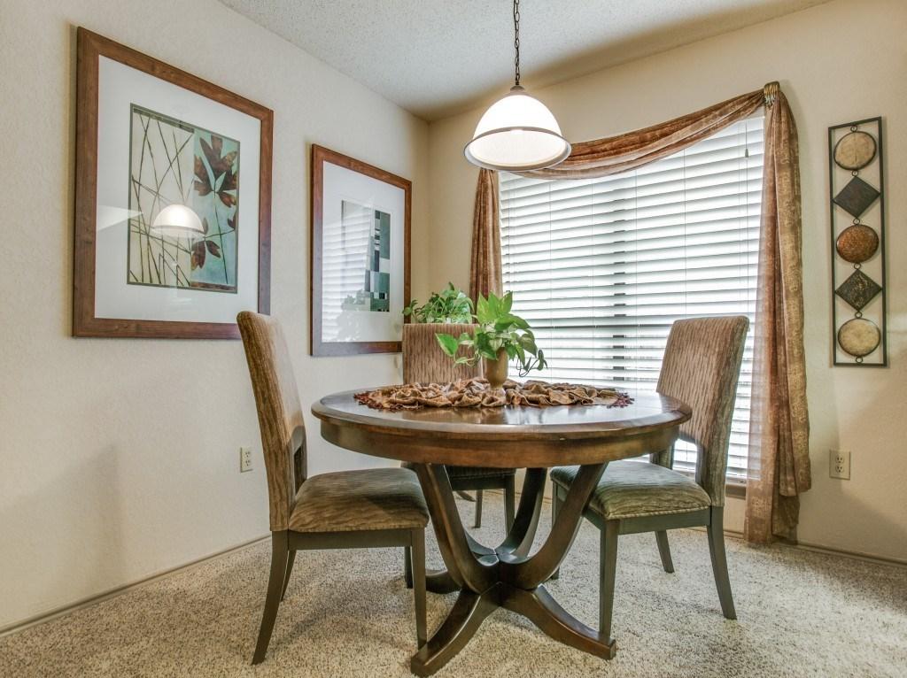 Sold Property   6304 Aires Drive Arlington, Texas 76001 10