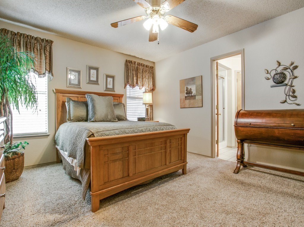 Sold Property   6304 Aires Drive Arlington, Texas 76001 12