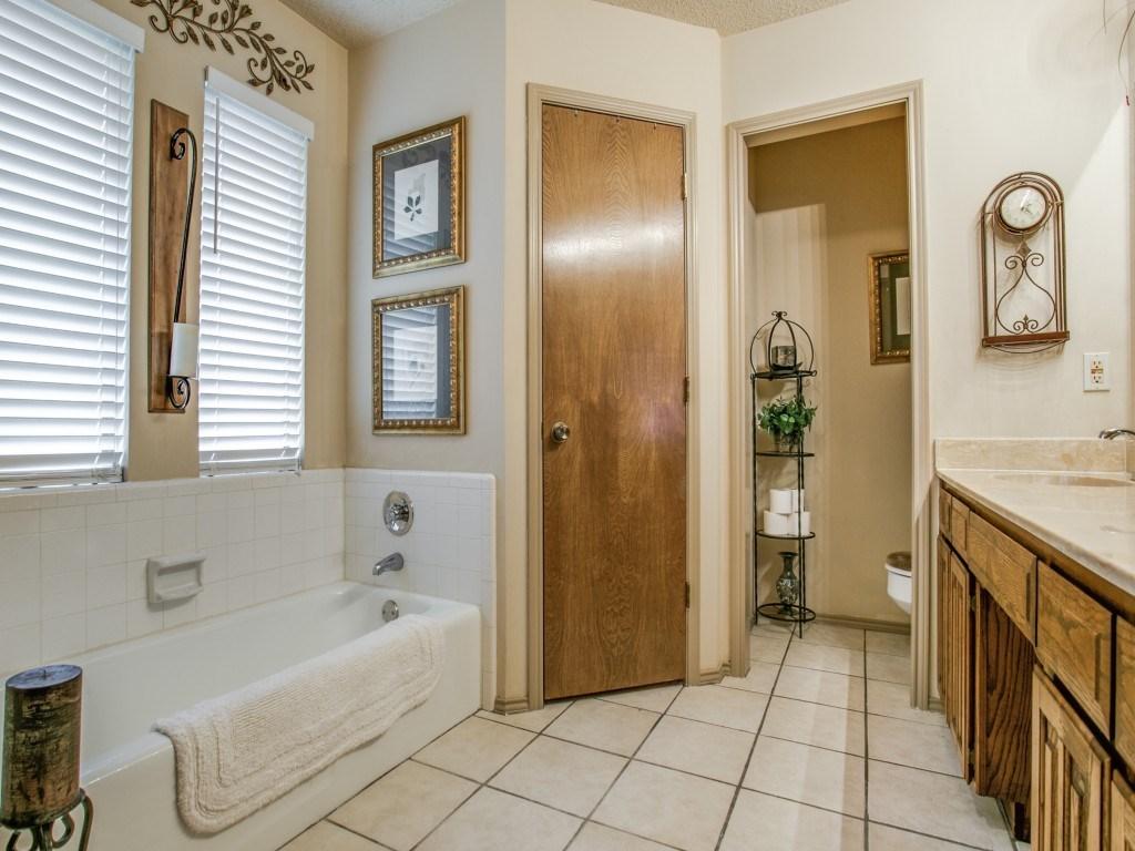 Sold Property   6304 Aires Drive Arlington, Texas 76001 13