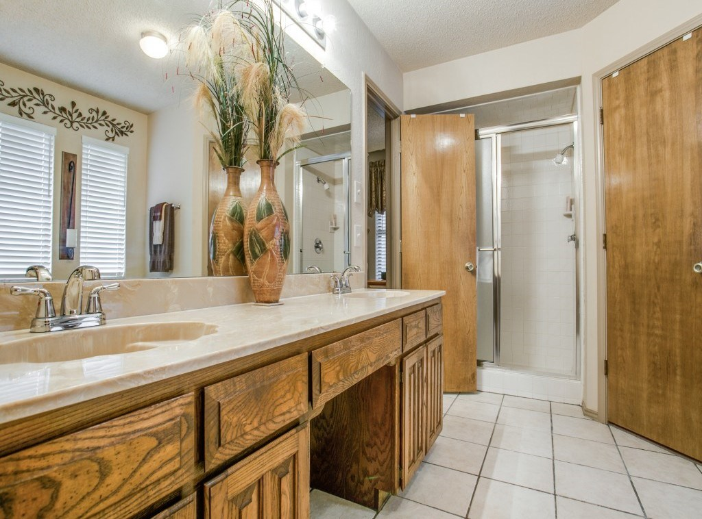 Sold Property   6304 Aires Drive Arlington, Texas 76001 14