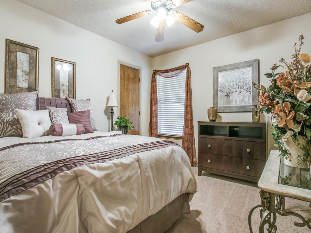 Sold Property   6304 Aires Drive Arlington, Texas 76001 15