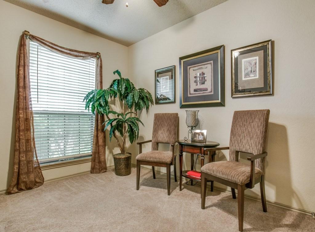 Sold Property   6304 Aires Drive Arlington, Texas 76001 17