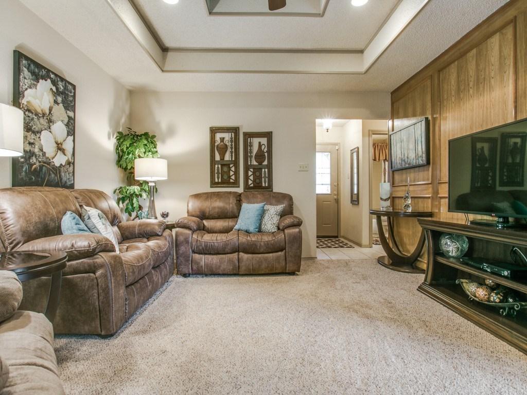 Sold Property   6304 Aires Drive Arlington, Texas 76001 4