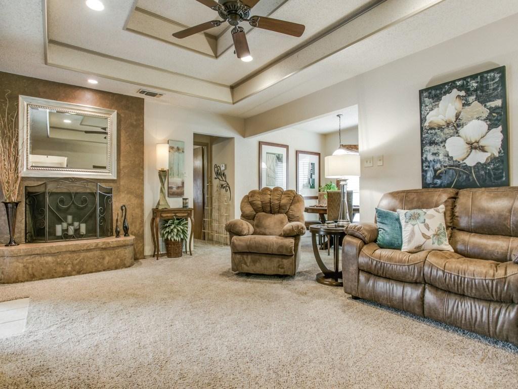 Sold Property   6304 Aires Drive Arlington, Texas 76001 5
