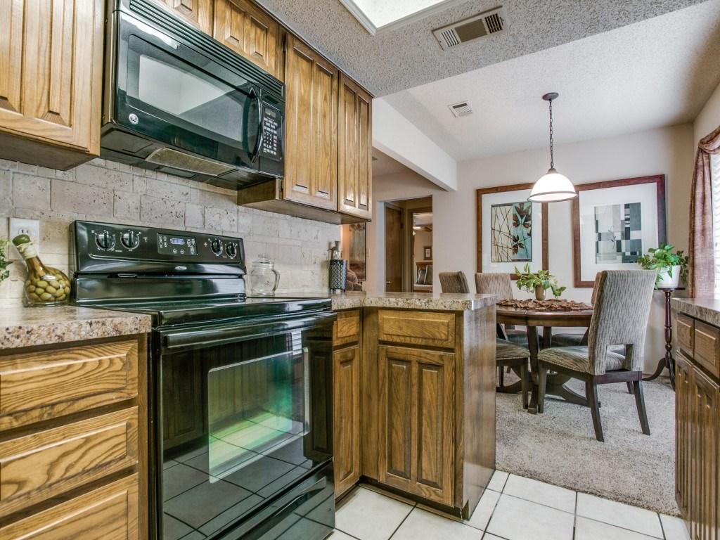 Sold Property   6304 Aires Drive Arlington, Texas 76001 7