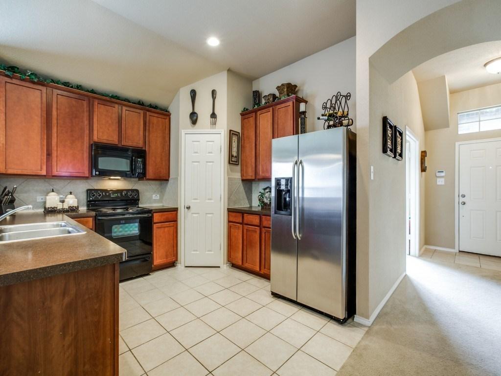 Sold Property | 504 Moonrise Drive Arlington, Texas 76002 10
