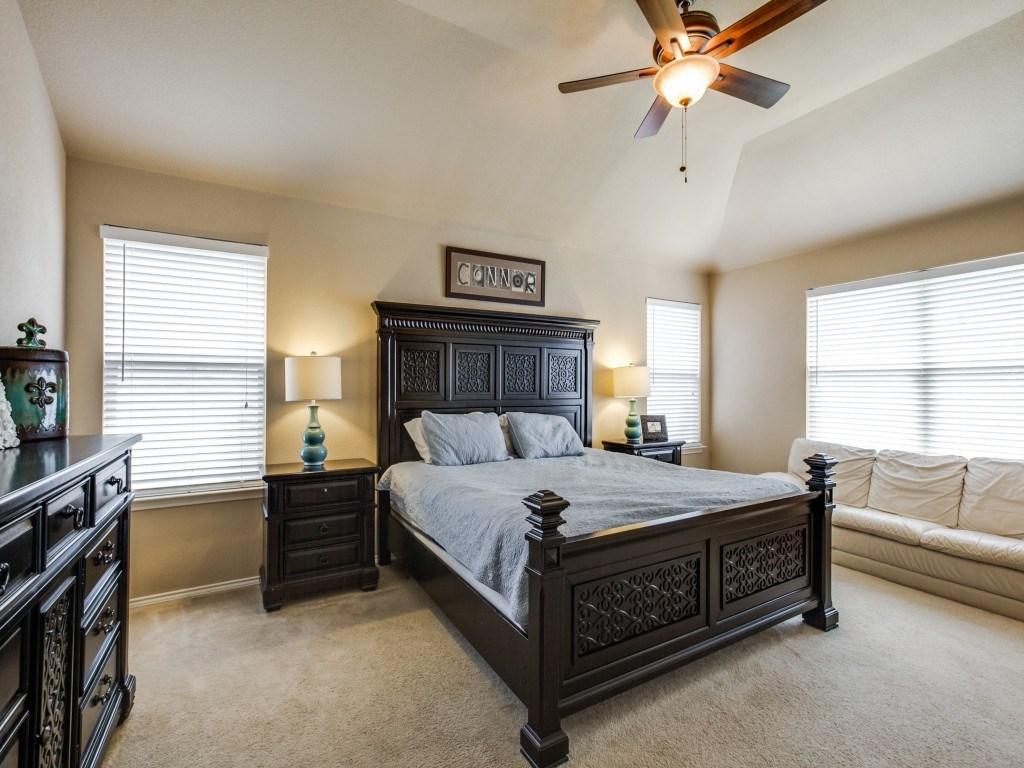 Sold Property | 504 Moonrise Drive Arlington, Texas 76002 14