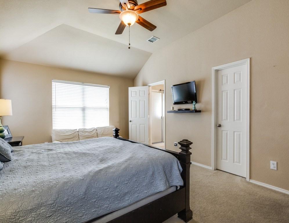 Sold Property | 504 Moonrise Drive Arlington, Texas 76002 15