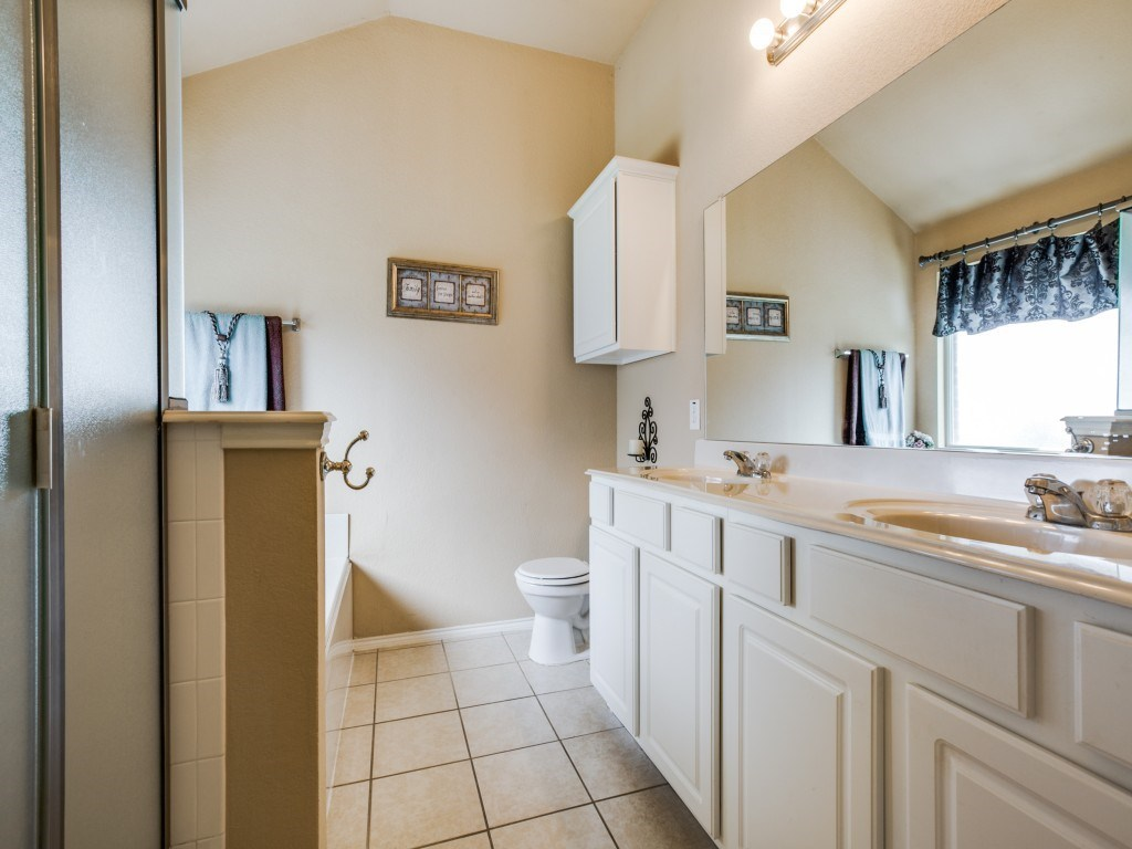 Sold Property | 504 Moonrise Drive Arlington, Texas 76002 16