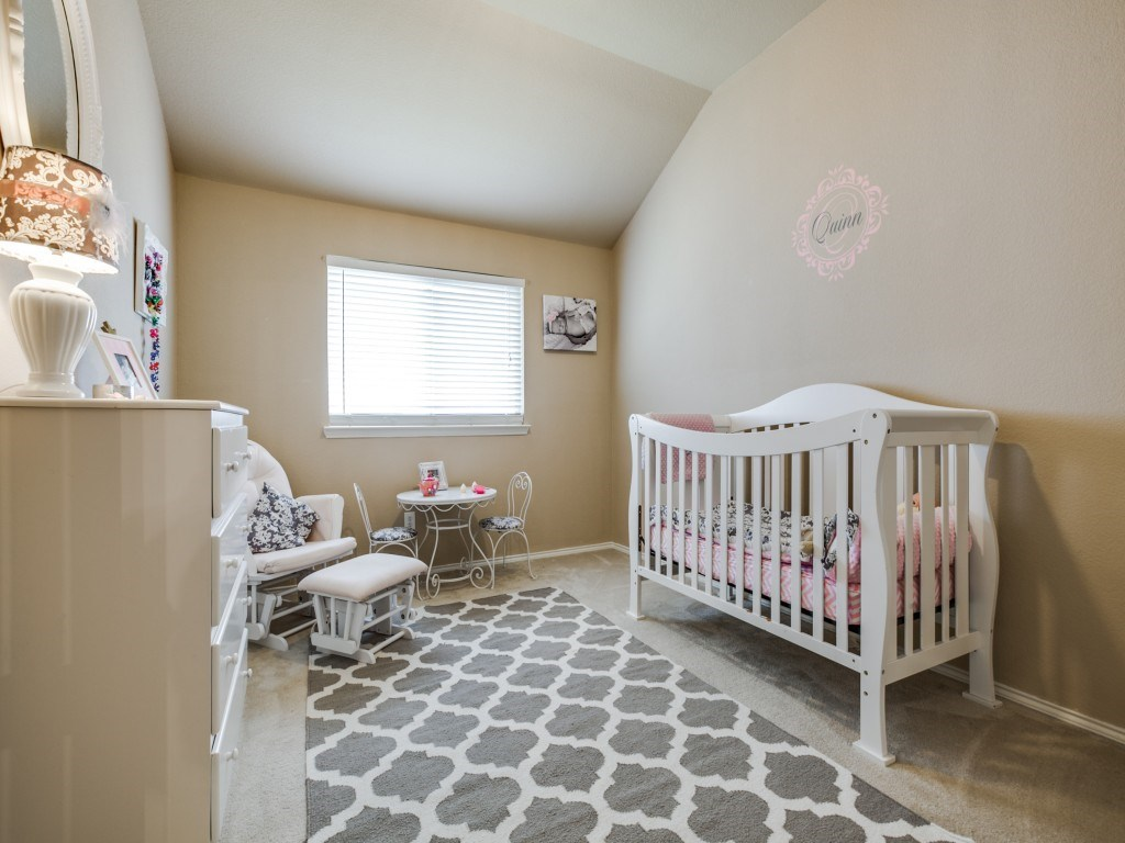 Sold Property | 504 Moonrise Drive Arlington, Texas 76002 18