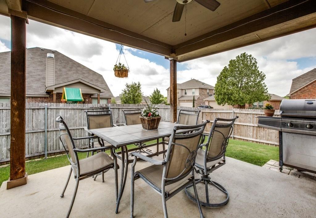 Sold Property | 504 Moonrise Drive Arlington, Texas 76002 22