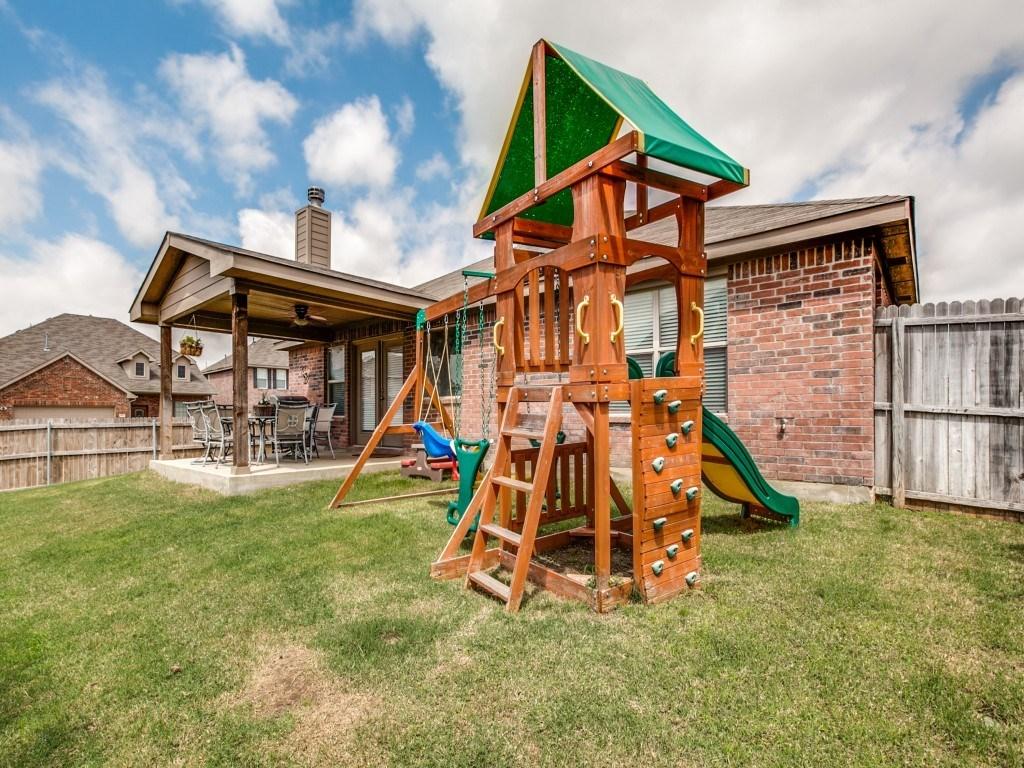 Sold Property | 504 Moonrise Drive Arlington, Texas 76002 24