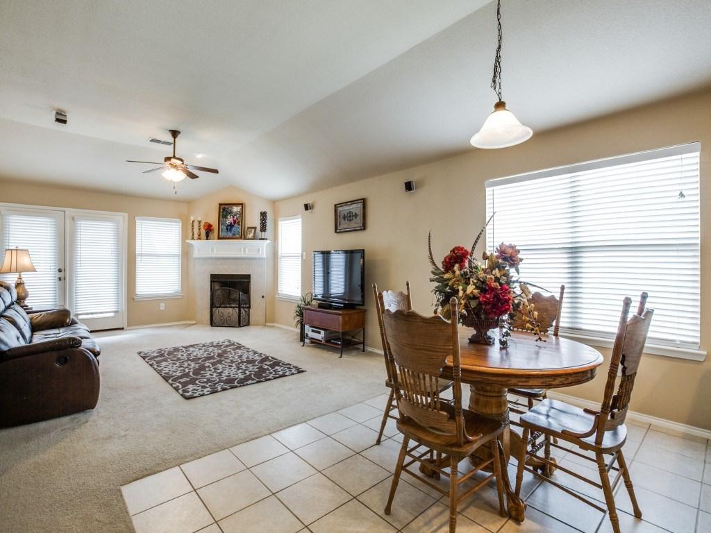 Sold Property | 504 Moonrise Drive Arlington, Texas 76002 6