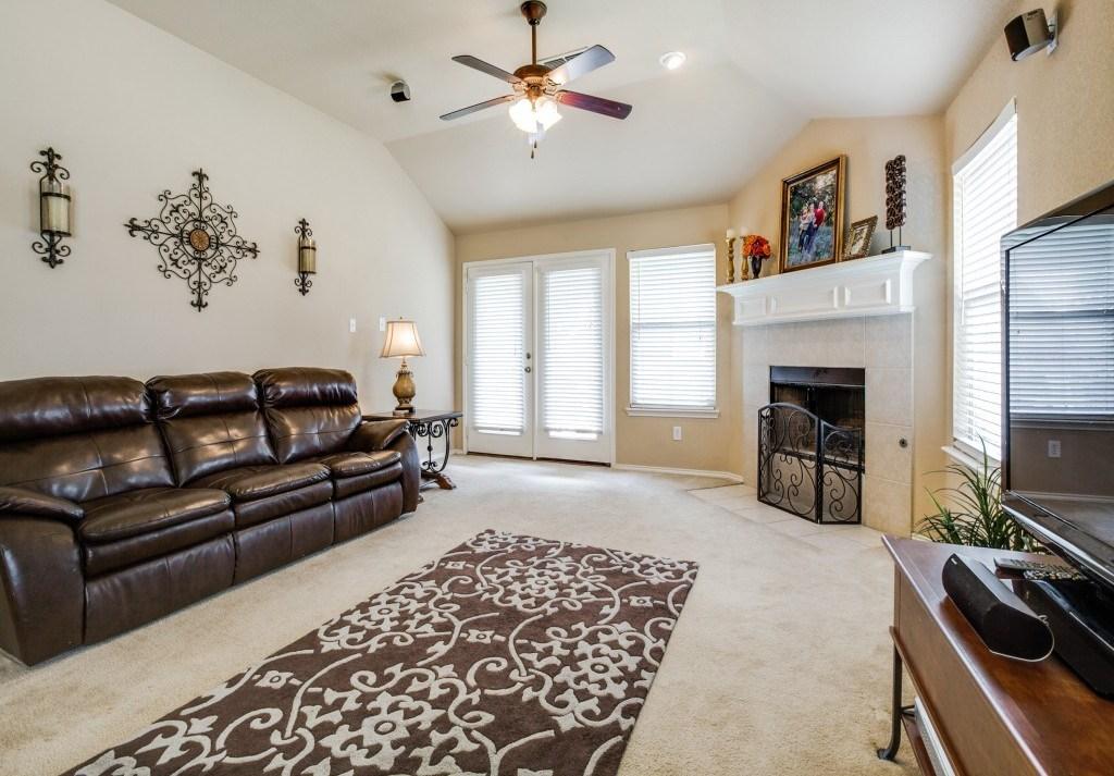 Sold Property | 504 Moonrise Drive Arlington, Texas 76002 7