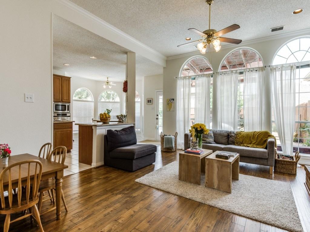 Sold Property | 4525 Reunion Drive Plano, Texas 75024 10