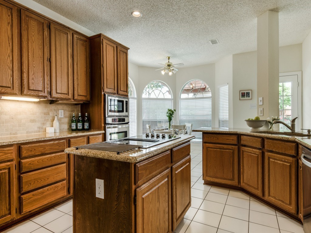 Sold Property | 4525 Reunion Drive Plano, Texas 75024 11