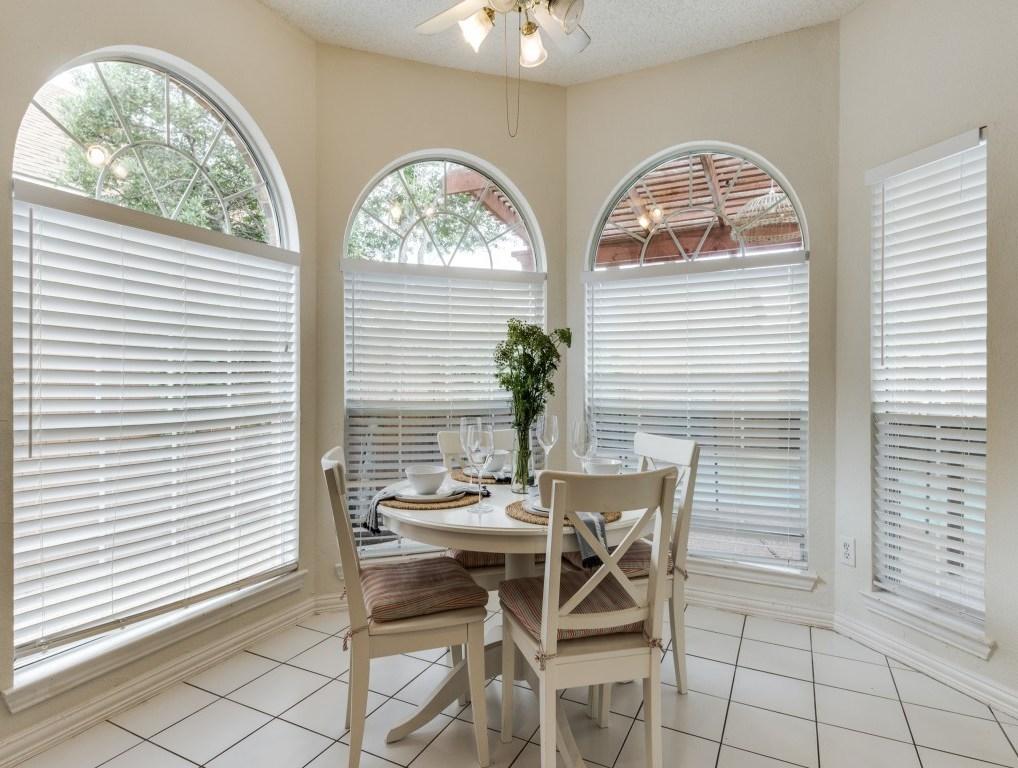 Sold Property | 4525 Reunion Drive Plano, Texas 75024 12