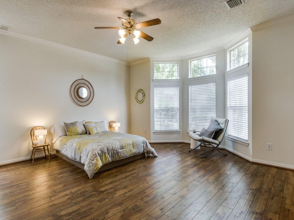 Sold Property | 4525 Reunion Drive Plano, Texas 75024 13