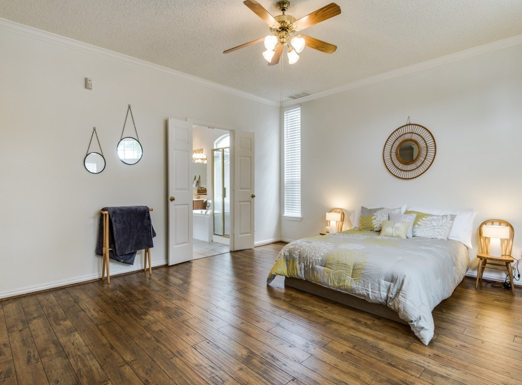 Sold Property | 4525 Reunion Drive Plano, Texas 75024 14