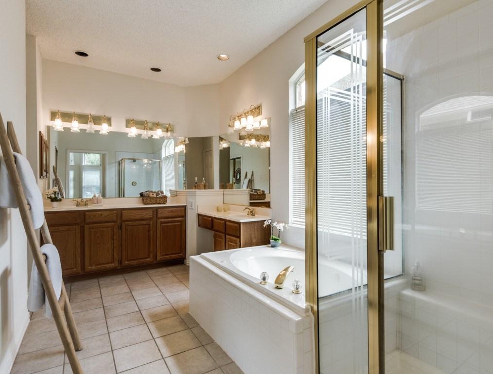 Sold Property | 4525 Reunion Drive Plano, Texas 75024 15