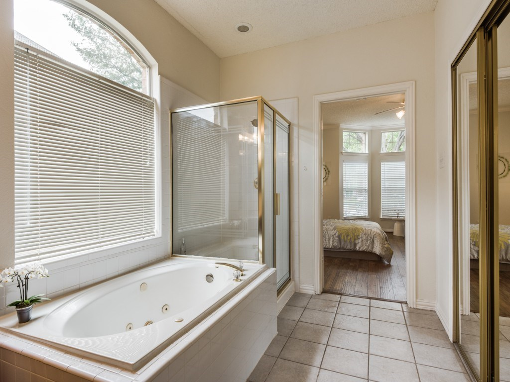 Sold Property | 4525 Reunion Drive Plano, Texas 75024 16