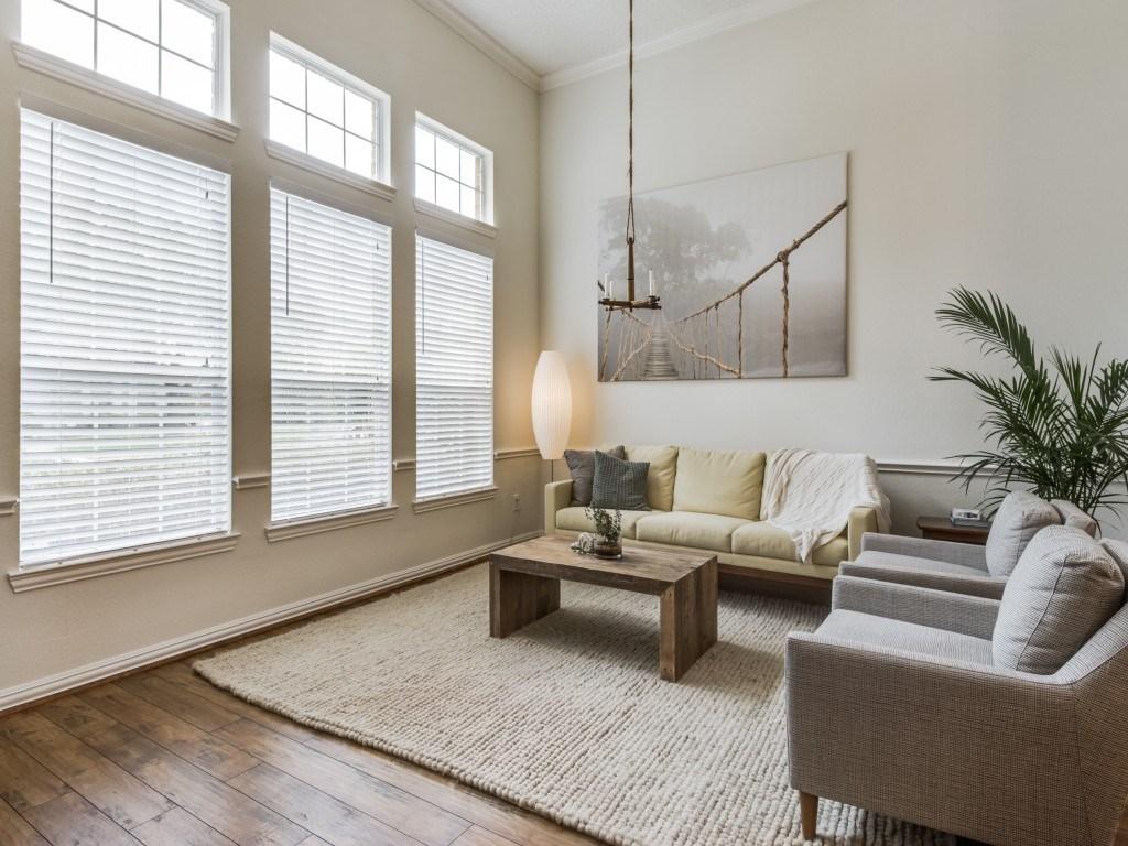 Sold Property | 4525 Reunion Drive Plano, Texas 75024 17