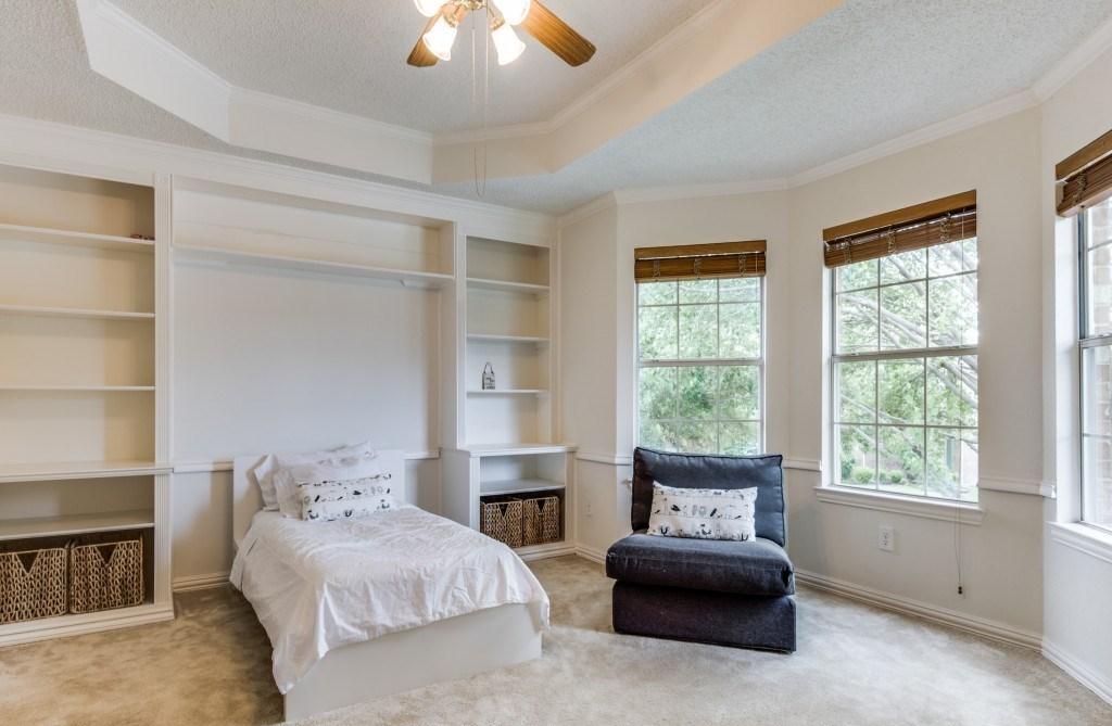 Sold Property | 4525 Reunion Drive Plano, Texas 75024 18